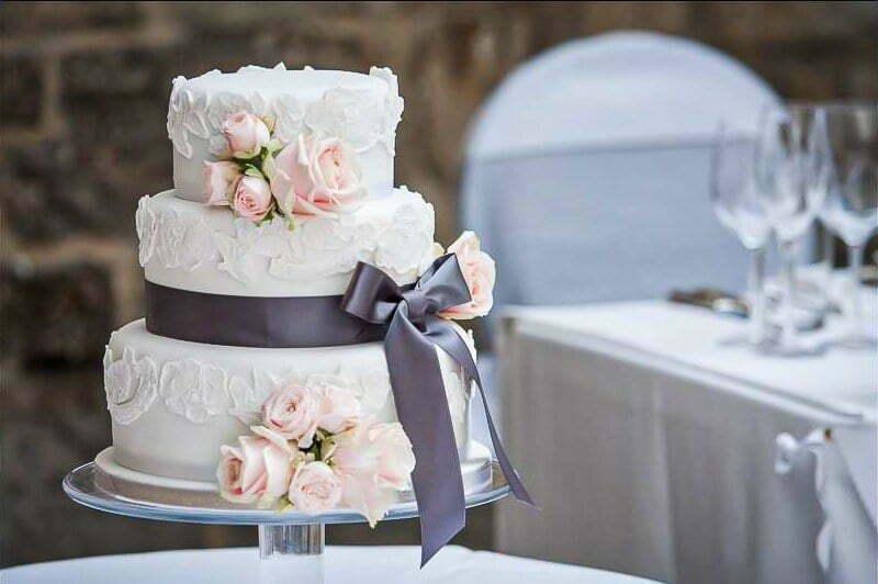 Weddings at Ellenborough Park AA GPS 16