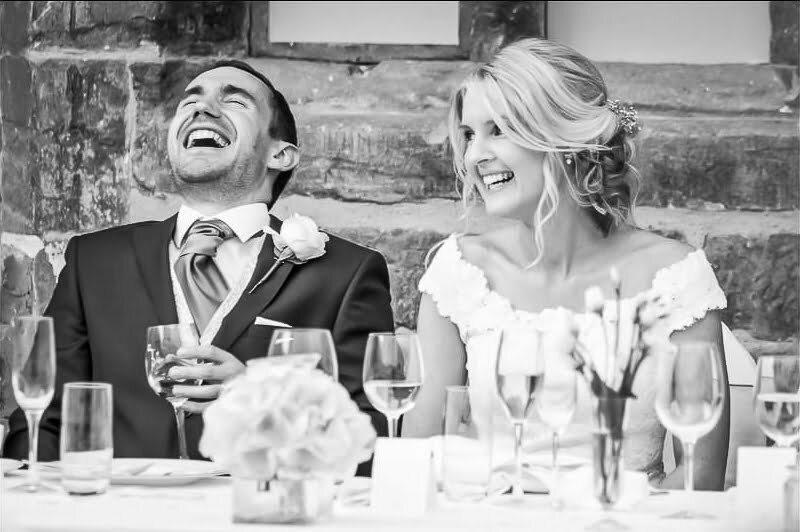 Weddings at Ellenborough Park AA GPS 17
