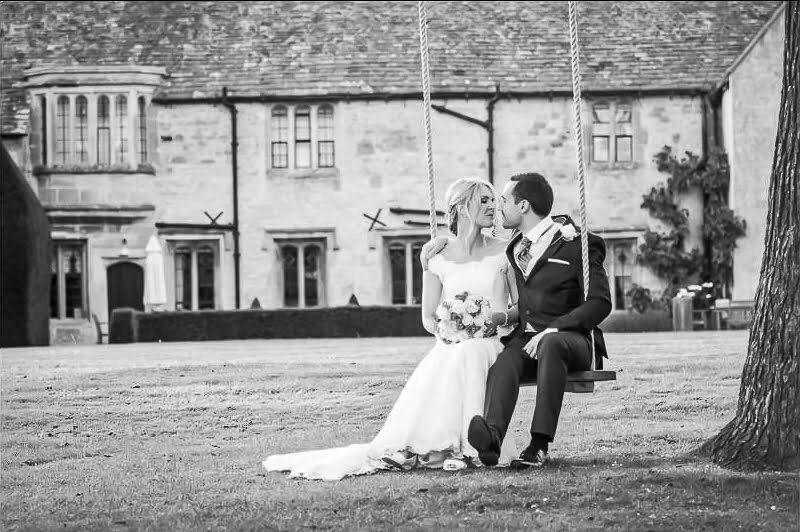 Weddings at Ellenborough Park AA GPS 19