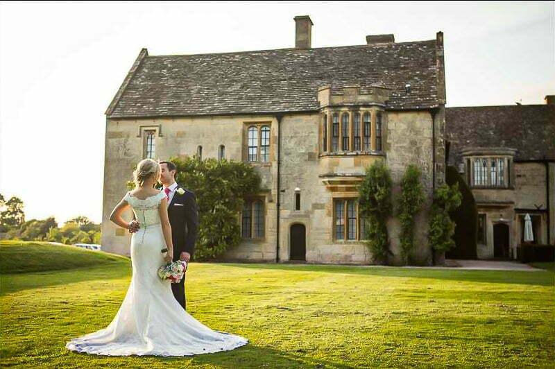 Weddings at Ellenborough Park AA GPS 20