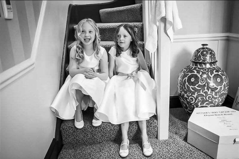 Weddings at Ellenborough Park AA GPS 7