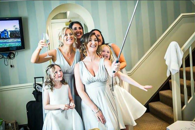 Weddings at Ellenborough Park AA GPS 8