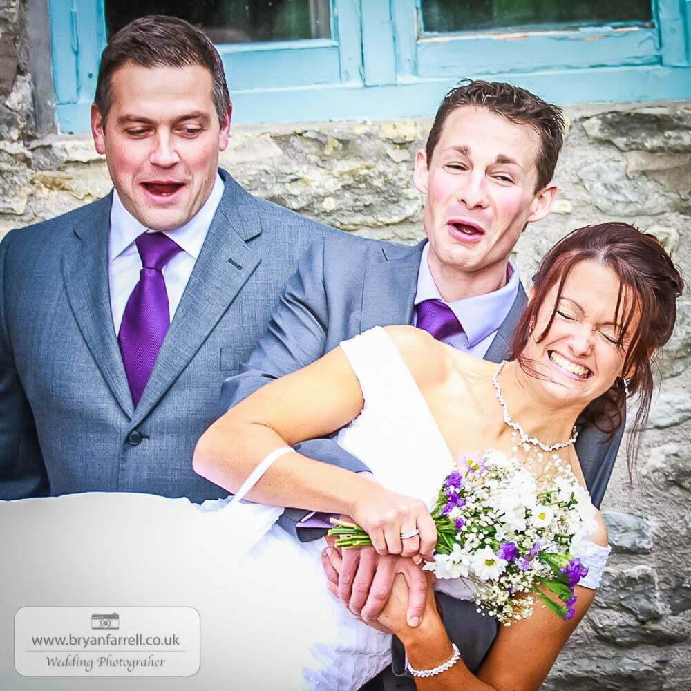 Priston Mill Wedding KA GPS 10