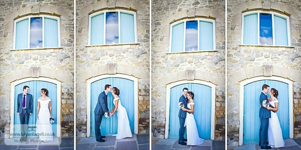 Priston Mill Wedding KA GPS 11