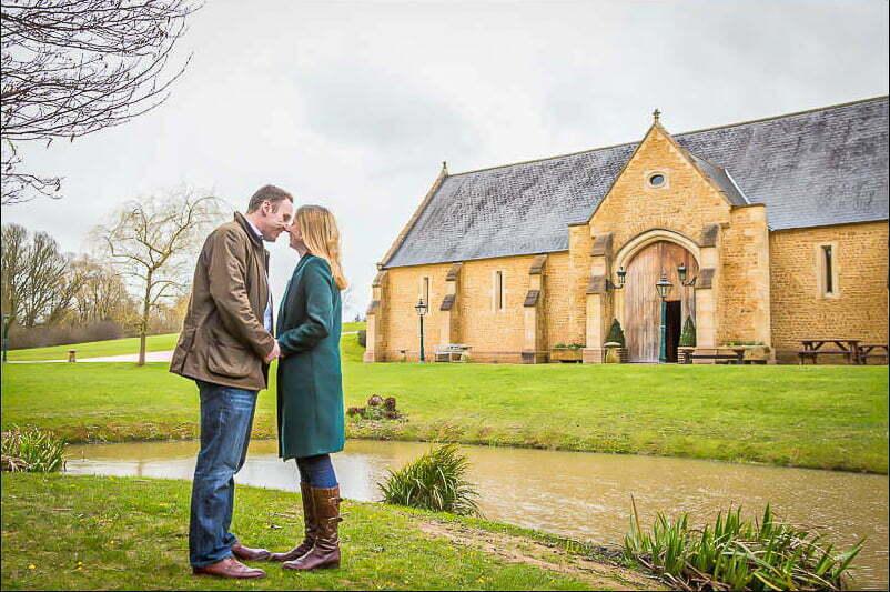 Pre Wedding Hastlebury TE GPS 3