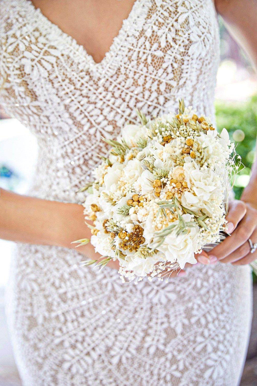 Wedding Dresses by Ronald Joyce 4