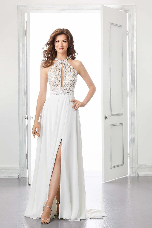Wedding dress inspiration 40