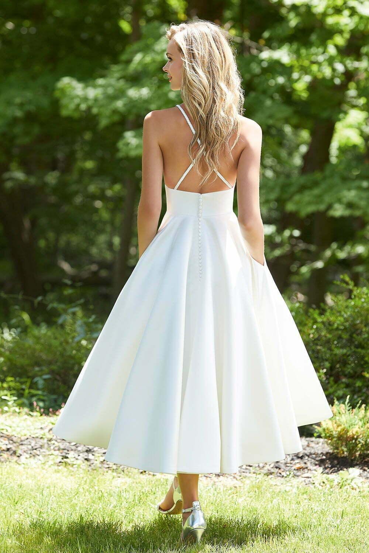 Wedding dress inspiration 51
