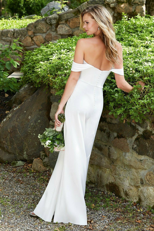 Wedding dress inspiration 61