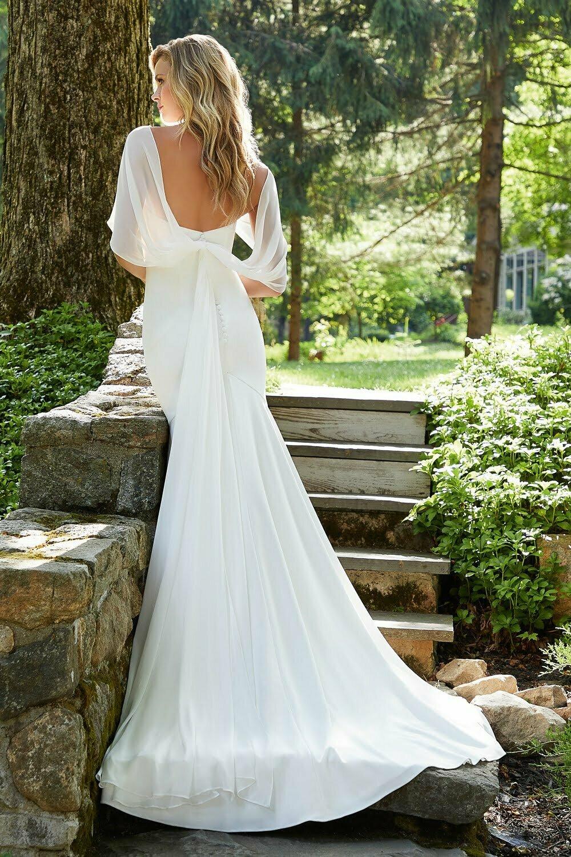Wedding dress inspiration 65