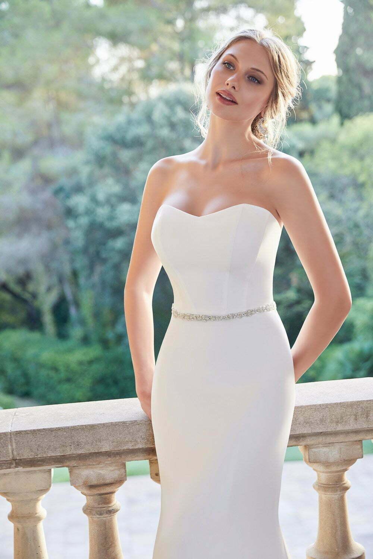 Wedding dress inspiration 71