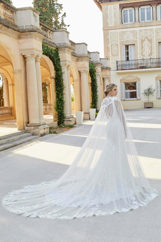 Wedding dress inspiration 73