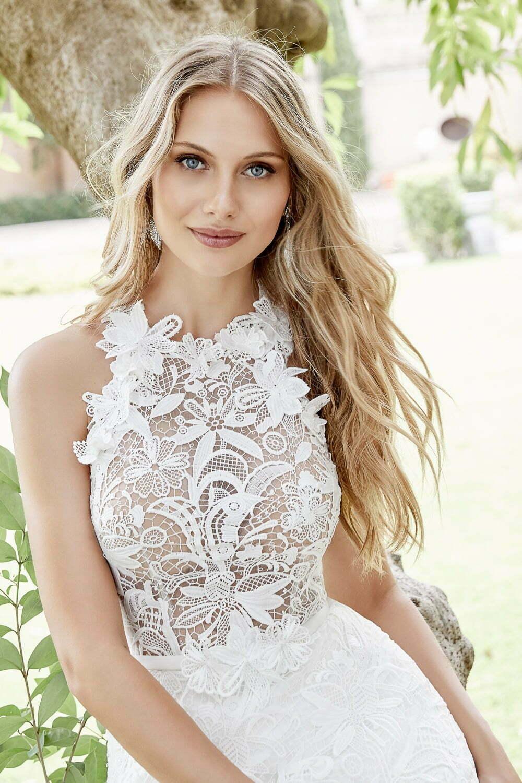 Wedding dress inspiration 98