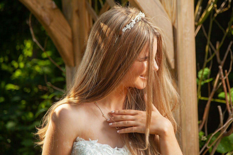 Trudy Smith Bridal Ormskirk 33