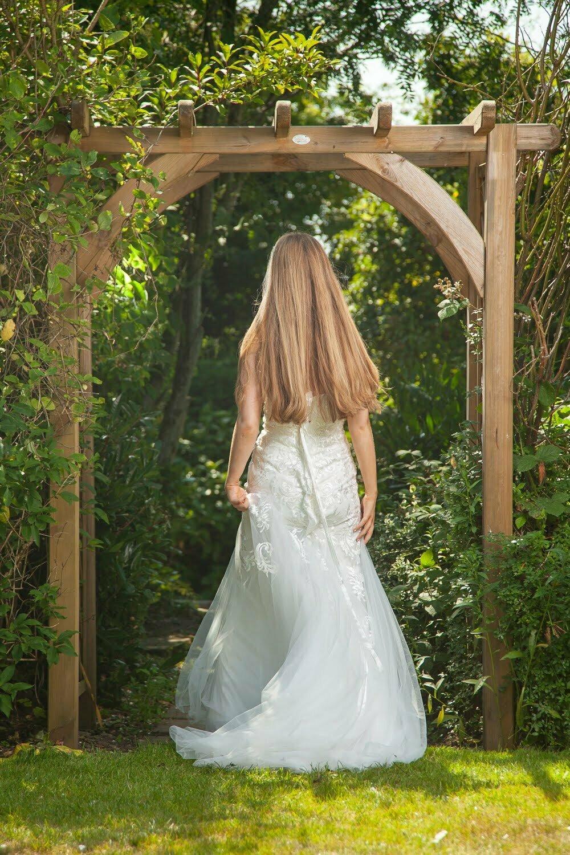 Trudy Smith Bridal Ormskirk 36