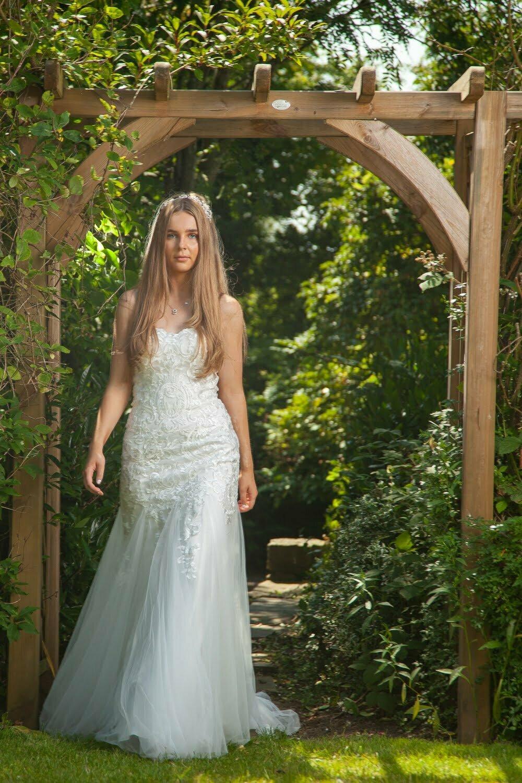 Trudy Smith Bridal Ormskirk 37