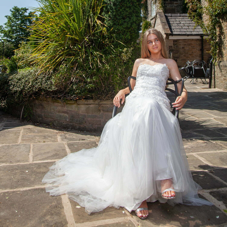 Trudy Smith Bridal Ormskirk 44