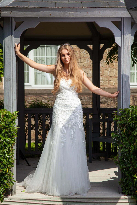 Trudy Smith Bridal Ormskirk 48