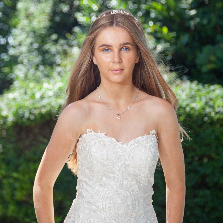 Trudy Smith Bridal Ormskirk 51