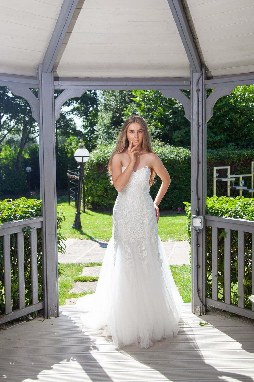 Trudy Smith Bridal Ormskirk 52