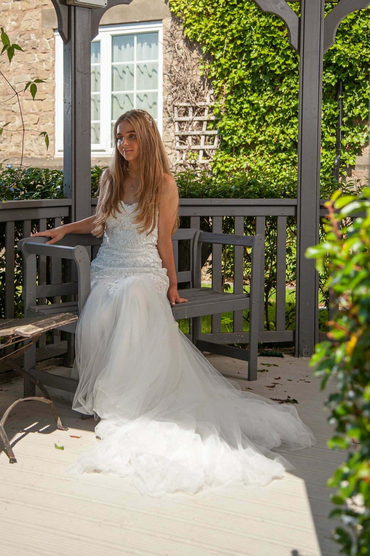 Trudy Smith Bridal Ormskirk 55