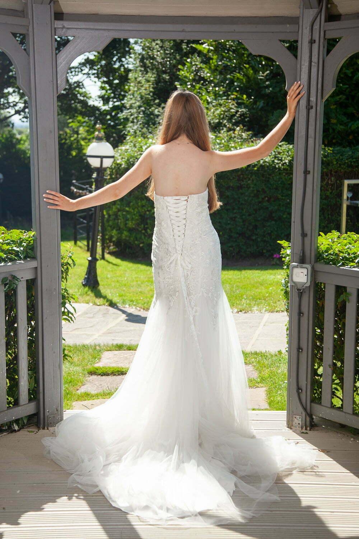 Trudy Smith Bridal Ormskirk 58