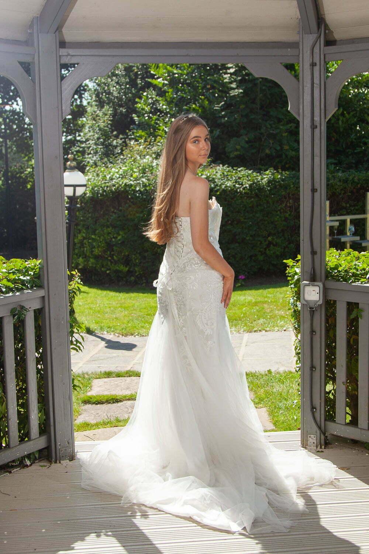 Trudy Smith Bridal Ormskirk 62
