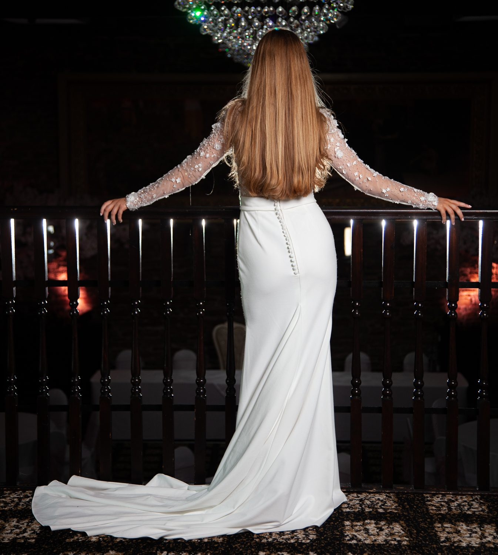 Trudy Smith Bridal Ormskirk 71