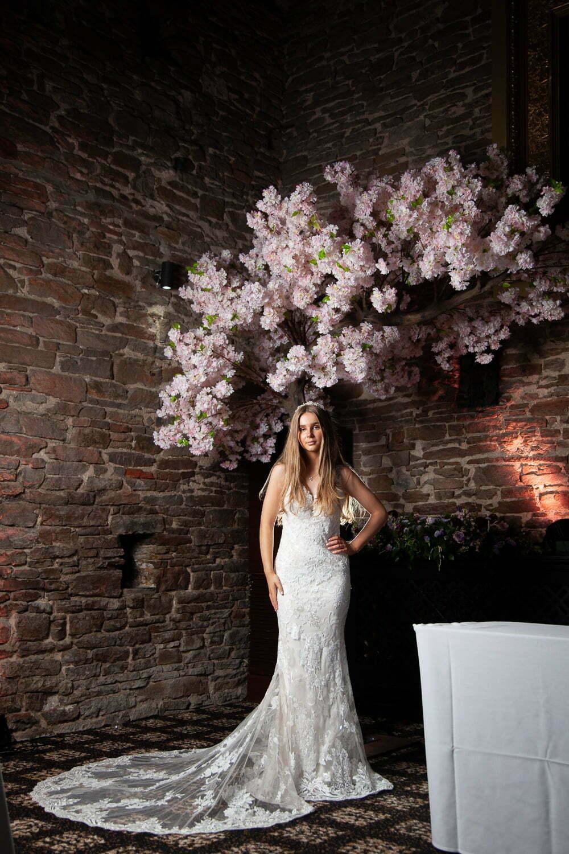 Trudy Smith Bridal Ormskirk 82