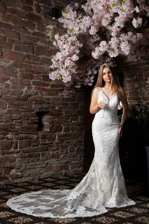 Trudy Smith Bridal Ormskirk 86