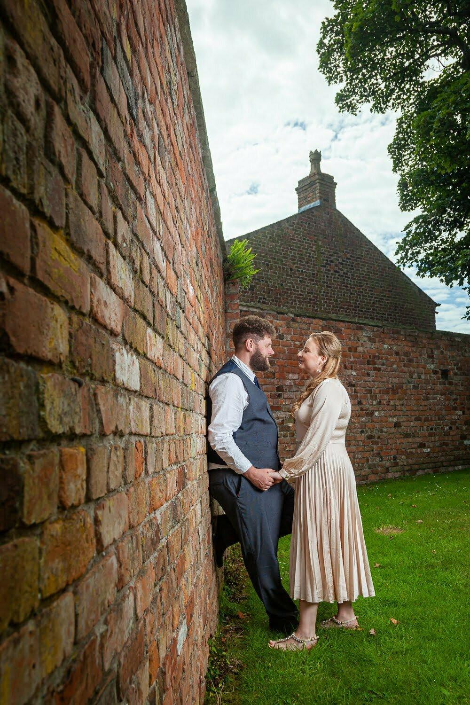 Moels Hall Pre Wedding cc 19
