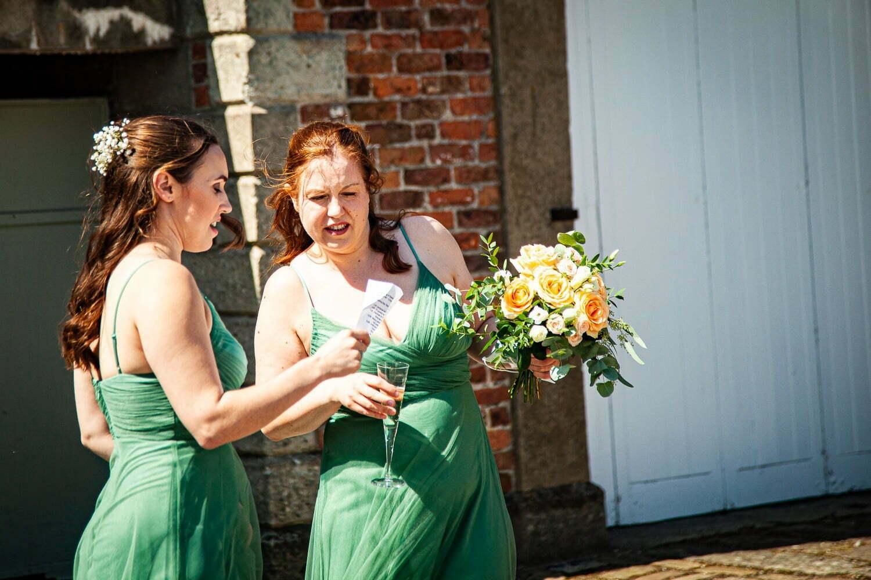 Moels Hall Wedding 102