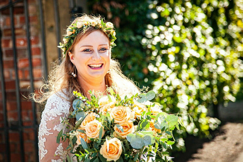 Moels Hall Wedding 112
