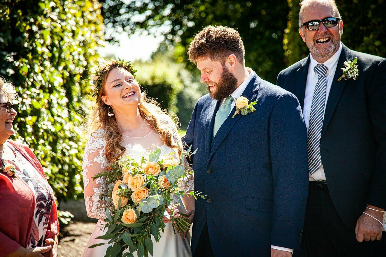 Moels Hall Wedding 117