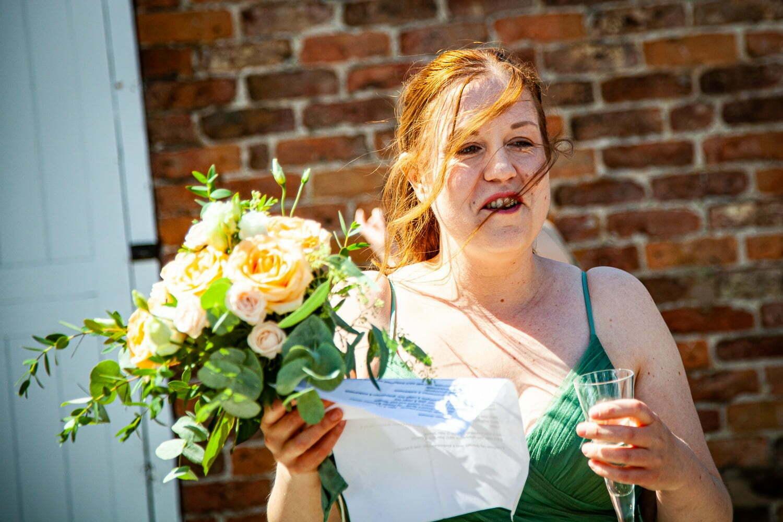 Moels Hall Wedding 120