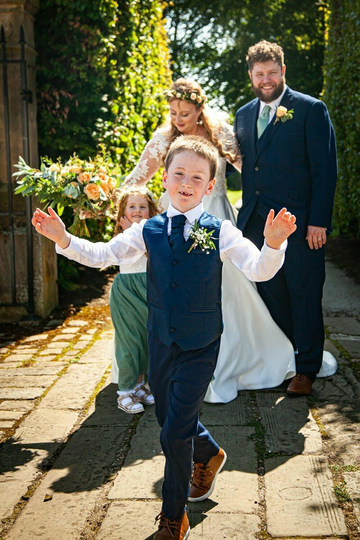 Moels Hall Wedding 121