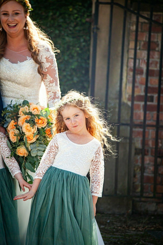 Moels Hall Wedding 138