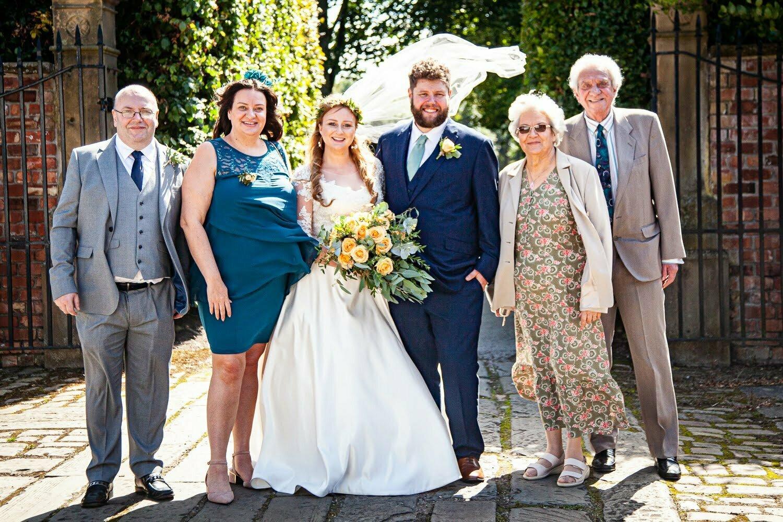 Moels Hall Wedding 161
