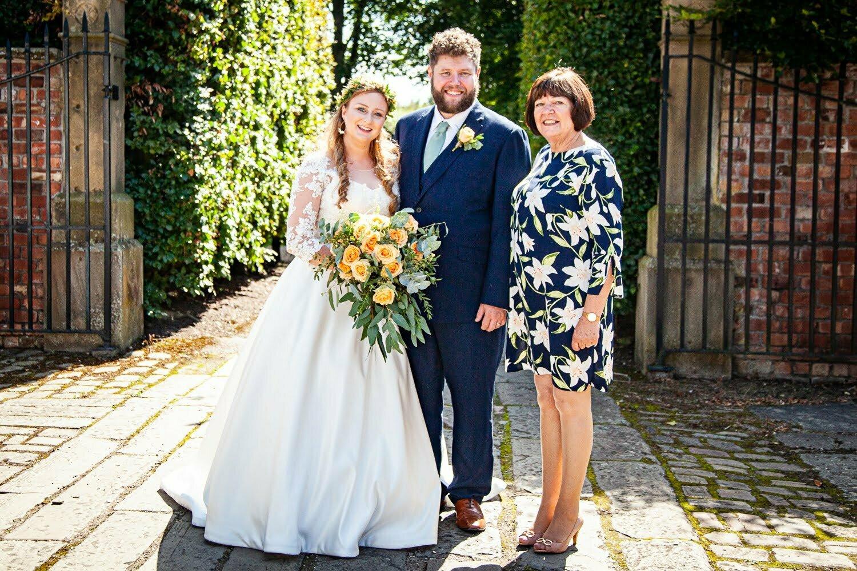 Moels Hall Wedding 166