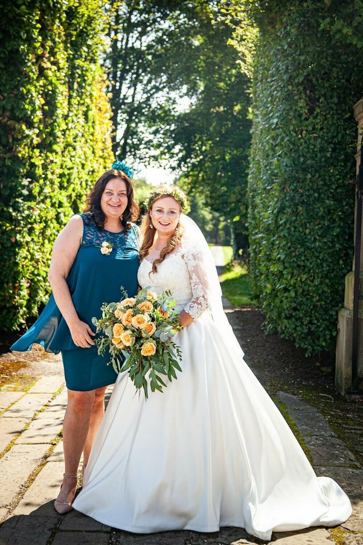 Moels Hall Wedding 169