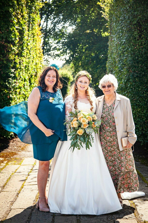 Moels Hall Wedding 171