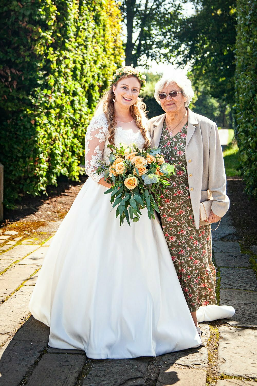 Moels Hall Wedding 173