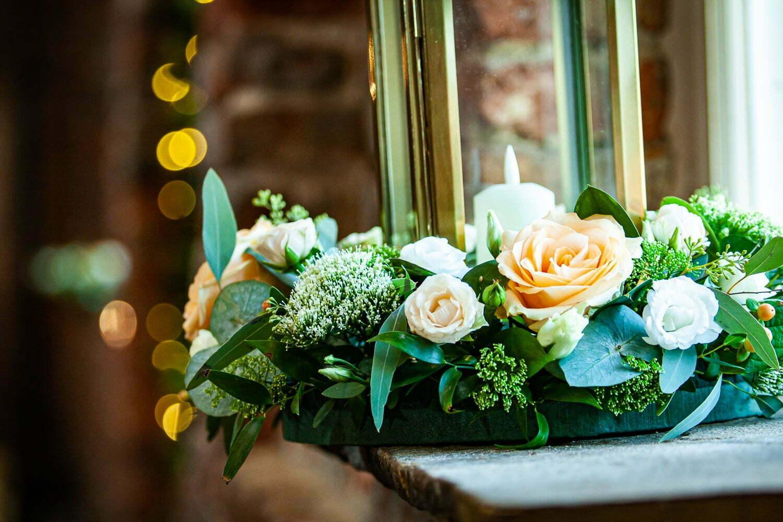Moels Hall Wedding 18