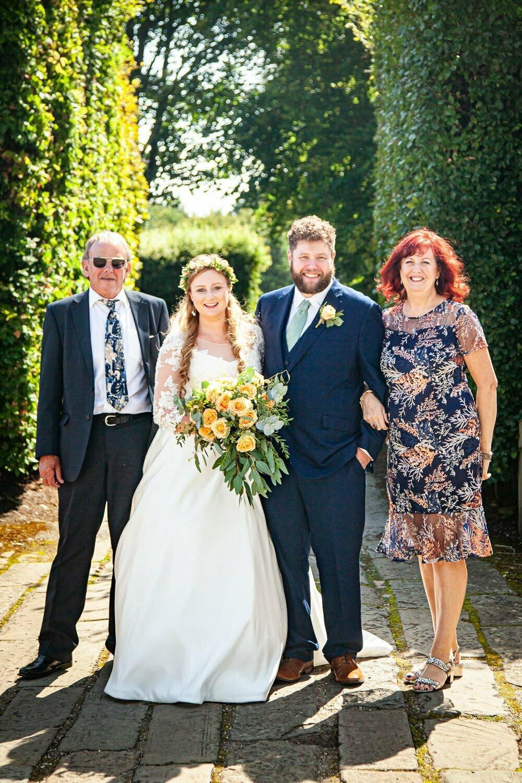 Moels Hall Wedding 181