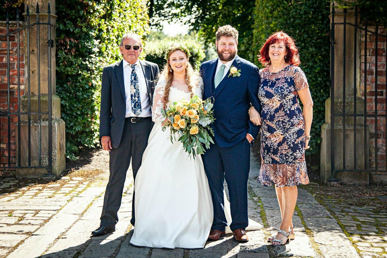 Moels Hall Wedding 182