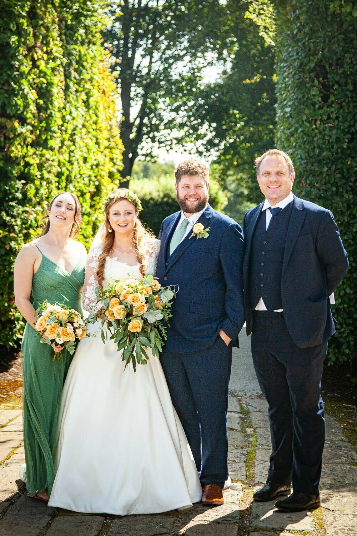 Moels Hall Wedding 183