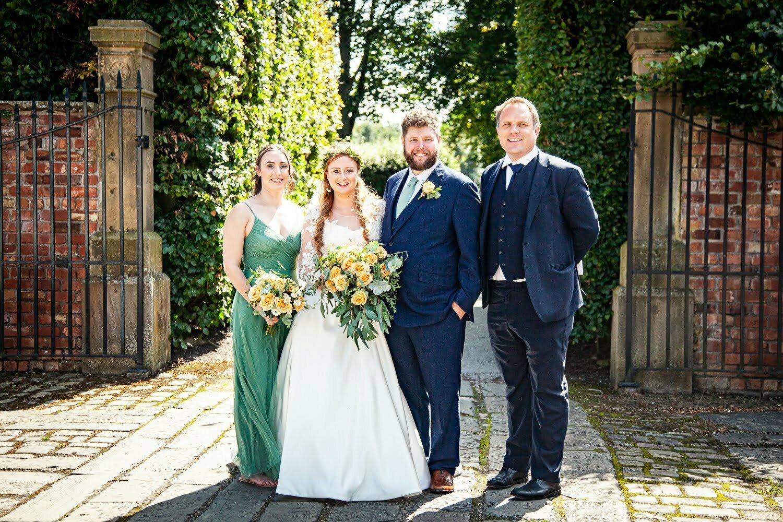 Moels Hall Wedding 184