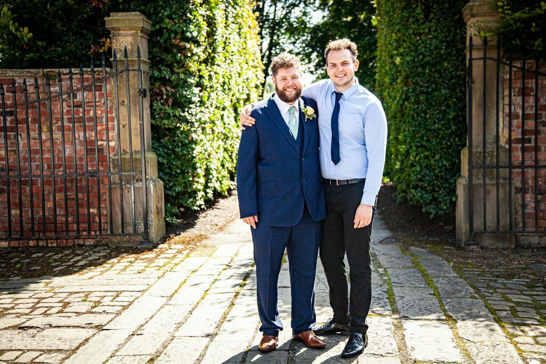 Moels Hall Wedding 186