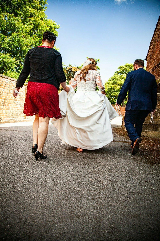 Moels Hall Wedding 193