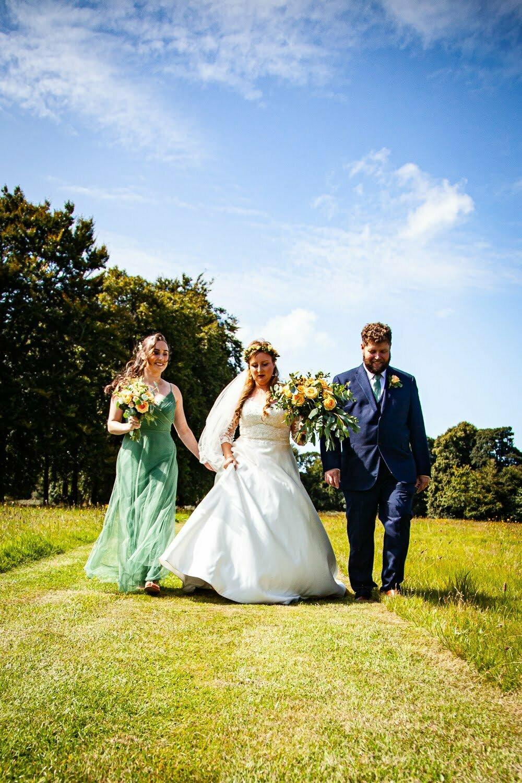 Moels Hall Wedding 197